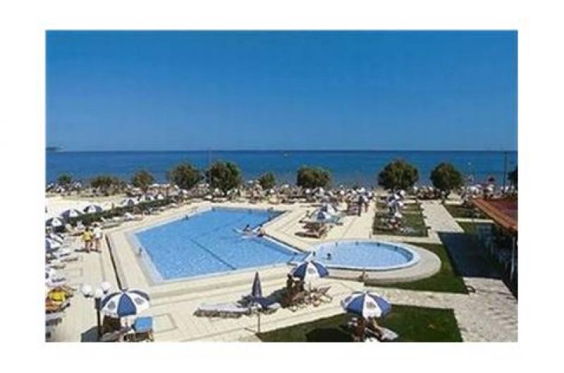 Hotel Astir Beach - Laganas - Zakynthos